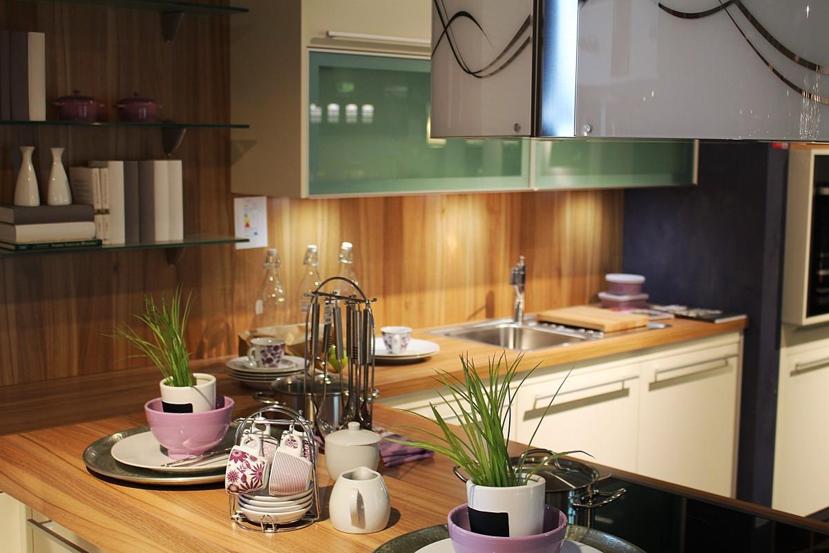 La décoration cuisine à adopter en 2019 post thumbnail image
