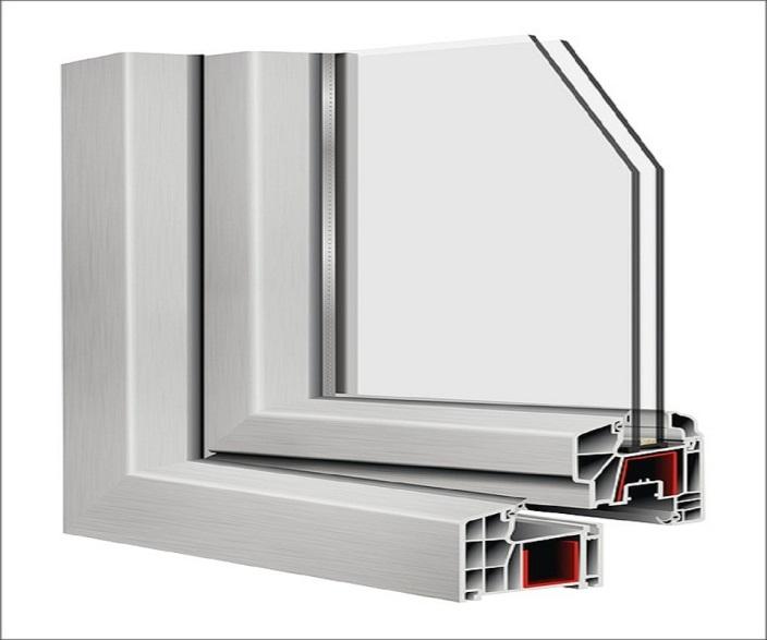 Quatre avantages du PVC post thumbnail image